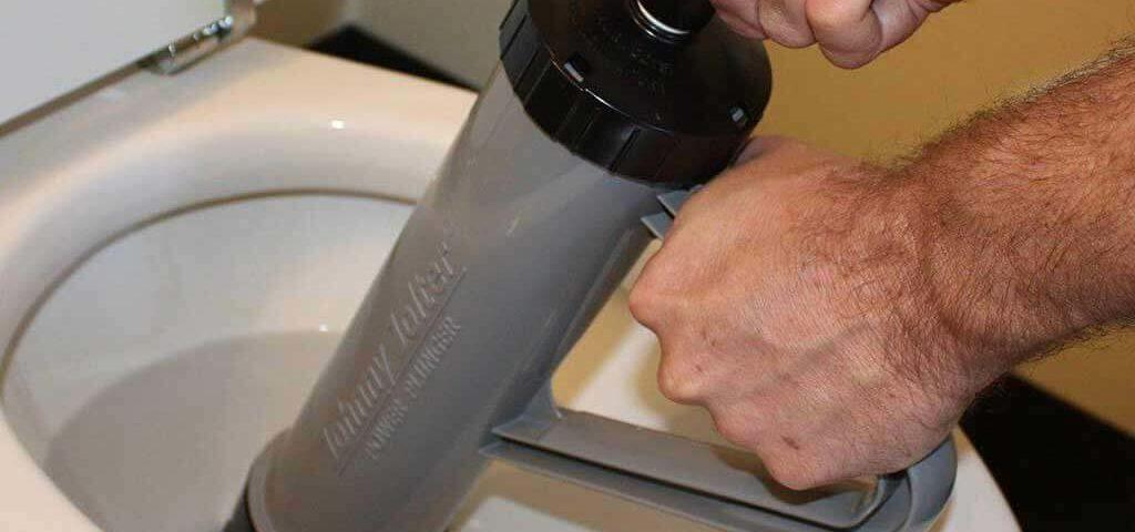 Tarifs plombier débouchage wc puis Débouchage canalisation tout à l'égout