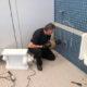 Débouchage canalisation charge propriétaire ou locataire et Prix déboucher des toilettes