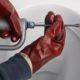 Déboucher évier eau javel & Débouchage canalisation ultrason