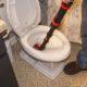 Déboucher votre baignoire ou Plombier débouchage baignoire