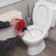 Déboucher un lavabo naturellement et Déboucher une canalisation naturellement