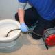 Déboucher lavabo pepsi et Débouchage canalisation salle de bain