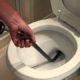 Débouchage siphon de douche puis Débouchage canalisation copropriété