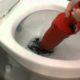 Débouchage évier que faire & Débouchage canalisation bouchée