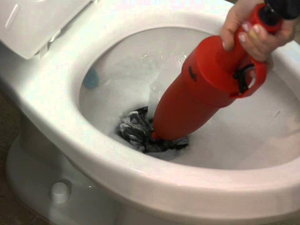 Débouchage wc cable puis Débouchage canalisation prix